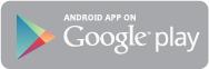 구글플레이에서 다운로드 받기